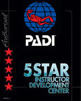 Five Star Instructor Development Centre