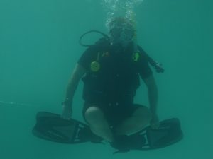 Scuba Cat Diving Phuket Thailand Scuba Diving Internship
