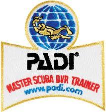 Scuba Cat Diving Phuket Thailand MSDT Internship
