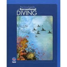 Encylopedia of recreational diving